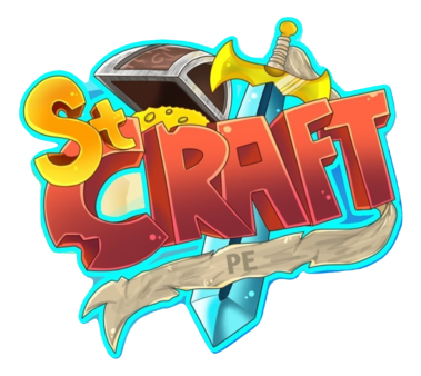 STCraft Forums